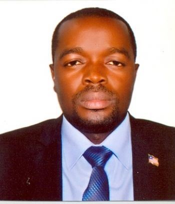 Hon. Wilfred J.S. Bangura, II,